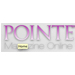 Point Magazine: Pointe Shoes in the Spotlight