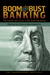 Beckworth Publishes Book About Role of Federal Reserve