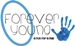 Forever Young: A Run for a Ride - Obstacle course fundraiser for Boys and Girls Club