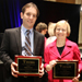 Executive Director and VAMPY Teacher Honored by National Association for Gifted Children