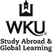 Over $200,000 Awarded to WKU Study Abroad Students for Upcoming Terms