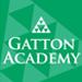Video: Gatton Academy Celebrates Number One Newsweek Ranking