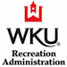 Recreation Administration Scholarship Applications Being Accepted