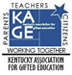 Gifted Education Week in Kentucky is Feb. 17-23