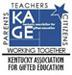 Gifted Education Week in Kentucky is Feb. 17-23