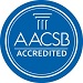 GFCB Business & Accounting Programs Maintain Accreditation