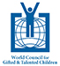 World Conference for Gifted Education to be Held in Louisville This August
