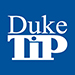 Western Kentucky University Hosts Duke TIP Kentucky Recognition Ceremony