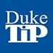 Western Kentucky University Hosts Duke TIP Kentucky Recognition Ceremony
