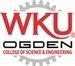 WKU biology graduate completes internship at national park