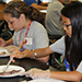 159 Students Attend 2013 SCATS