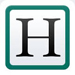 Huffington Post: Dan Murph Loves Bowling Green, Kentucky
