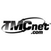 TMCNet.com: Ordinary Items, Extraordinary Accomplishments