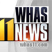 WHAS 11: Interview: Kentucky Museum exhibit