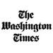 The Washington Times: Showing ordinary stuff of extraordinary folk