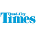 Quad City Times: Exhibit features ordinary stuff