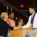 High Achieving Students Honored at 2014 Duke TIP Kentucky Recognition Ceremony