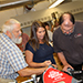 430 Teachers Attend 31st Year of AP Summer Institute at WKU