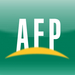 WKU Political Science Graduate hired by Americans for Prosperity