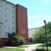 Upcoming Changes to Douglas Keen Hall