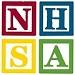 NHSA announces update HS Research Agenda