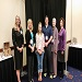 Family & Consumer Sciences Student Group Attends National Biennial Meeting