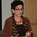 Dr. Susan Baum Presents at the 2014 Twice-Exceptional Seminar