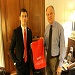 WKU College Youth in Government Student Visits Washington