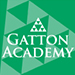 Gatton Academy Students Participating in Summer Projects