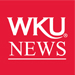 WKU Honors 44 High School Seniors from Five Area Counties