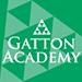 11 Gatton Academy Seniors Named National Merit Finalists