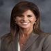 MPA Graduate Spotlight: Robin Morrison Taylor