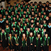61 Students Graduate in The Gatton Academy's Class of 2015