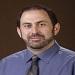 WKU Political Science Professor Featured in the Washington Post