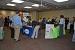 School of Nursing Hosts Employment Recruitment Fair