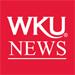 Kentucky Museum receives Sam Bush mandolin for IAE exhibit