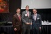 Members of CHHS Board of Stakeholders Recognized at WKU Summit Awards