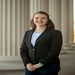 Political Science Student Alexandria Knipp Awarded U.S. Foreign Service Internship