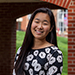Eura Shin Receives Scholarship for Research Internship in Germany