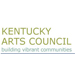 2015 Govenor's Awards in the Arts
