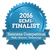 4 Gatton Academy Students Named Semifinalists in 2016 Siemens Competition