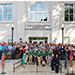 The Gatton Academy Completes Expansion with Celebration