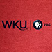 WKU PBS engineer selected for national project