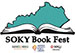 More than 160 authors, illustrators expected at 2017 SOKY Book Fest