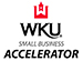 'Focus on Innovation' program serves as resource for small businesses