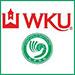 Confucius Institute at WKU hosts inaugural Chinese Bridge Competition