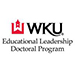 WKU joins Carnegie Project on the Education Doctorate