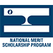 16 Gatton Academy Seniors Named National Merit Finalists
