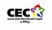 WKU CEC announces Next Generation Initiative for those on Autism Spectrum over age 21
