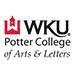 WKU to present